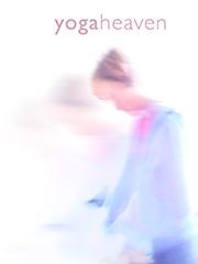 Yoga-Heavendvd