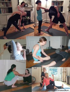 harrogate-yoga-workshops