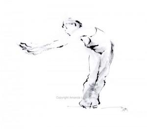 Dancing-to-Gamelan-with-copyright-cropped