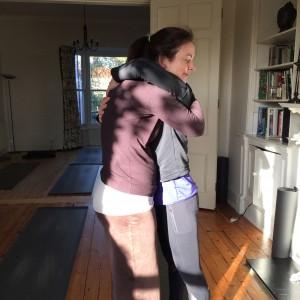 Hug-pic-for-web