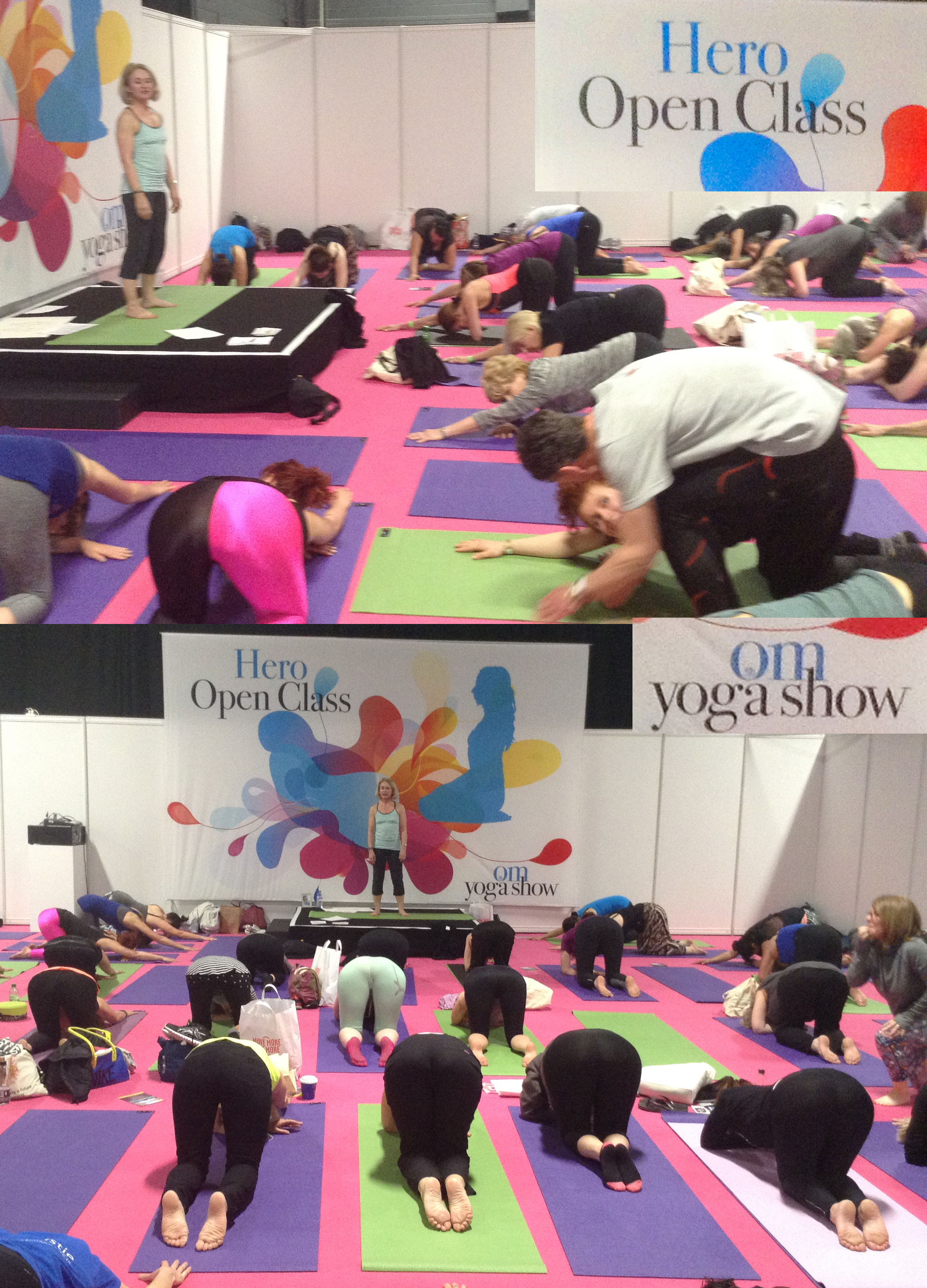 Yoga-Show-mash-upfor-web