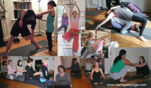 classes_at_harrogate_yoga_2